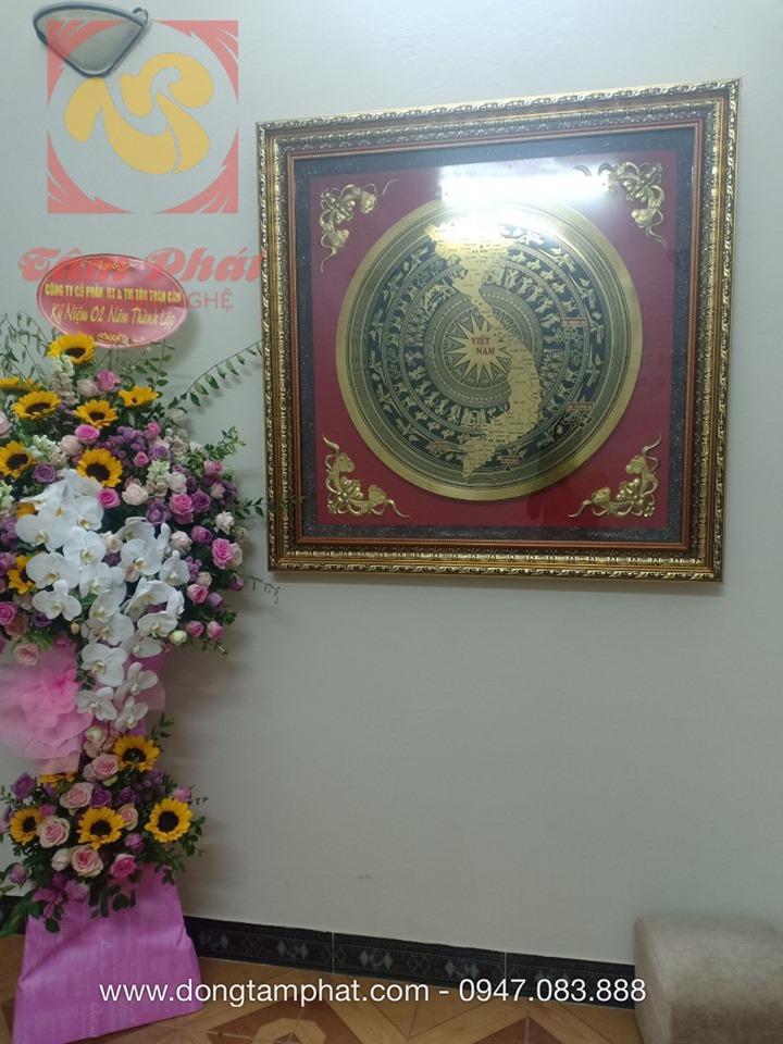 tranh-mat-trong-dong-ban-do-viet-nam-duong-kinh-80cm-1