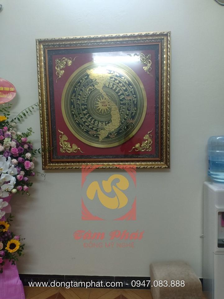 tranh-mat-trong-dong-ban-do-viet-nam-duong-kinh-80cm-2