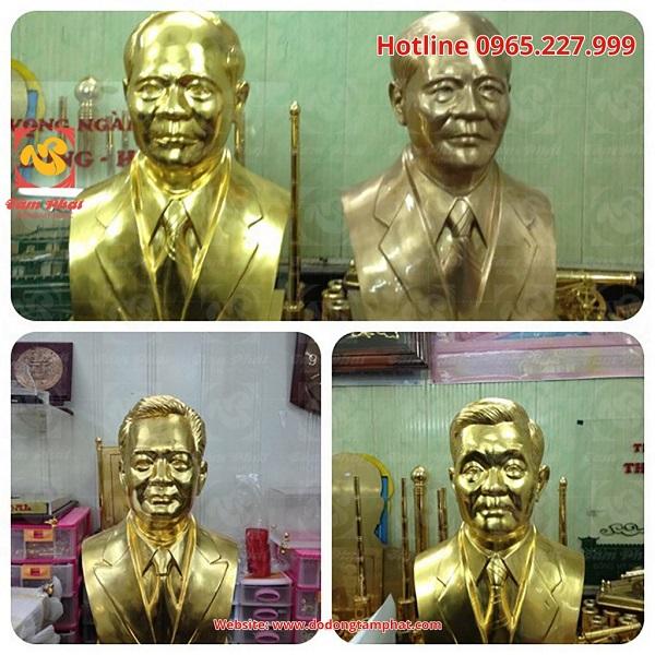 tuong-truyen-than-bang-dong-do-hun-den-thep-vang-diem-2